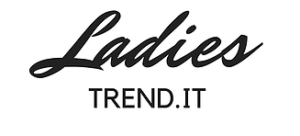 Ladiestrend.it